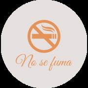 no tabaco madera y miel